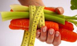 Какую диету можно назвать эффективной?