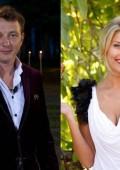 Подробности избиения Маратом Башаровым своей жены