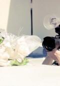 Какие бывают фотографы на свадьбу?