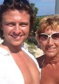 Лариса Копенкина и мама Прохора Шаляпина устроили небольшой скандал