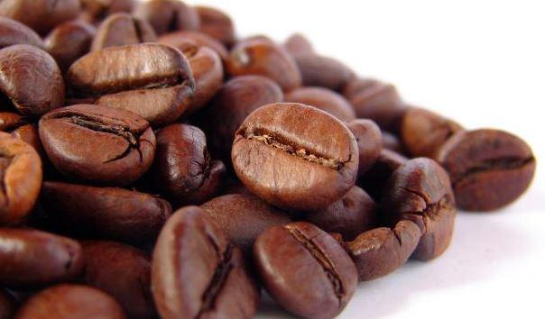 Пей кофе с нами