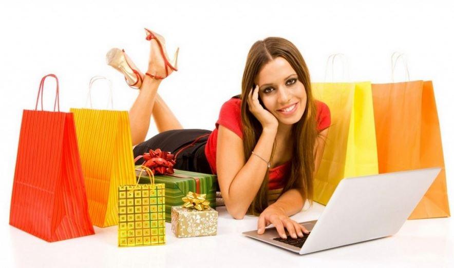 Дизайнерская одежда: покупаем через интернет