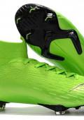 Хотите купить бутсы Nike Mercurial? Добро пожаловать в наш интернет магазин