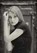 Аида Николайчук Х фактор