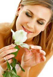 Полезные свой ства розы