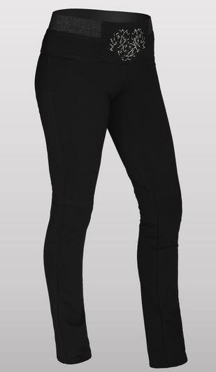 Шорты и брюки в женском гардеробе