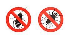 Как подобрать эффективное средство против насекомых?
