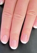 Как связаны характер и форма ногтей?