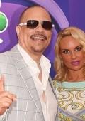 Ice T готовится стать отцом
