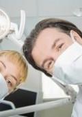 Запись на прием к стоматологу посредством Интернета