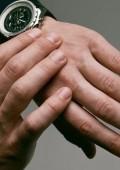 Нужно ли делать маникюр мужчине: элементарный уход и гигиена