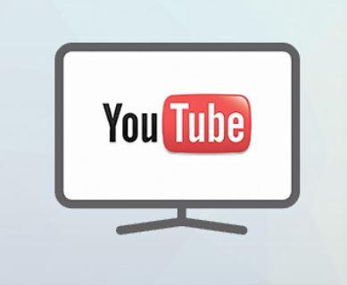 Что такое удержание аудитории на YouTube и почему это важно?